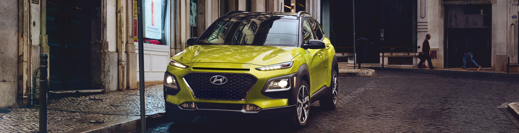 2018-hyundai-kona-green-yellow