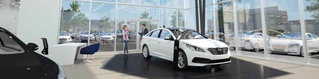 What does the Hyundai Canada warranty cover?