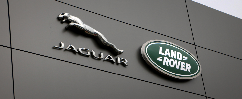 Land Rover Saskatoon holds Grand Opening Event
