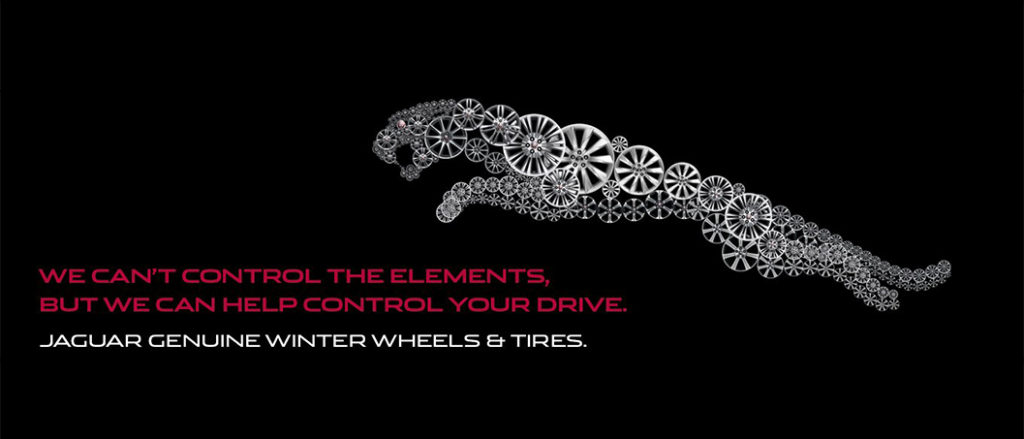 Winter Wheels and Tires