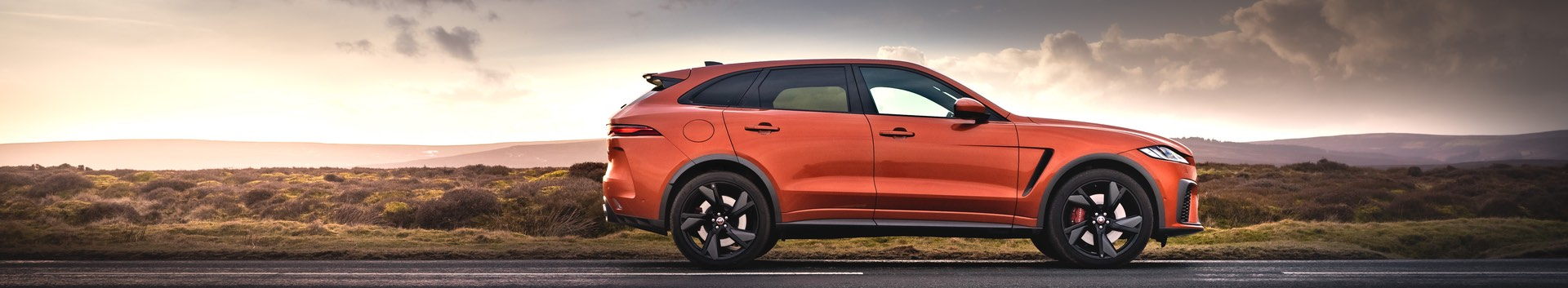 Banner About Us F Pace 1920x353