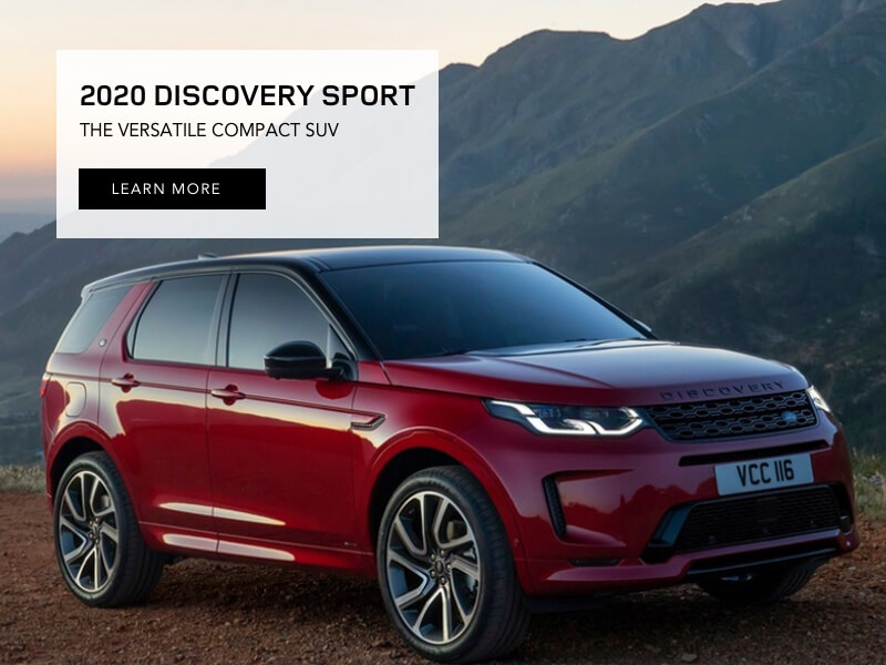 Discoverysport2020 Generique En Slidermobile 800x600