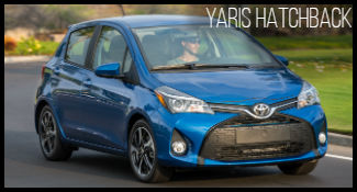 Introducing the significantly refreshed 2017 Toyota Corolla