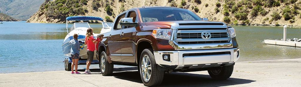 Toyota-on-the-Trail-Tundra-Feature