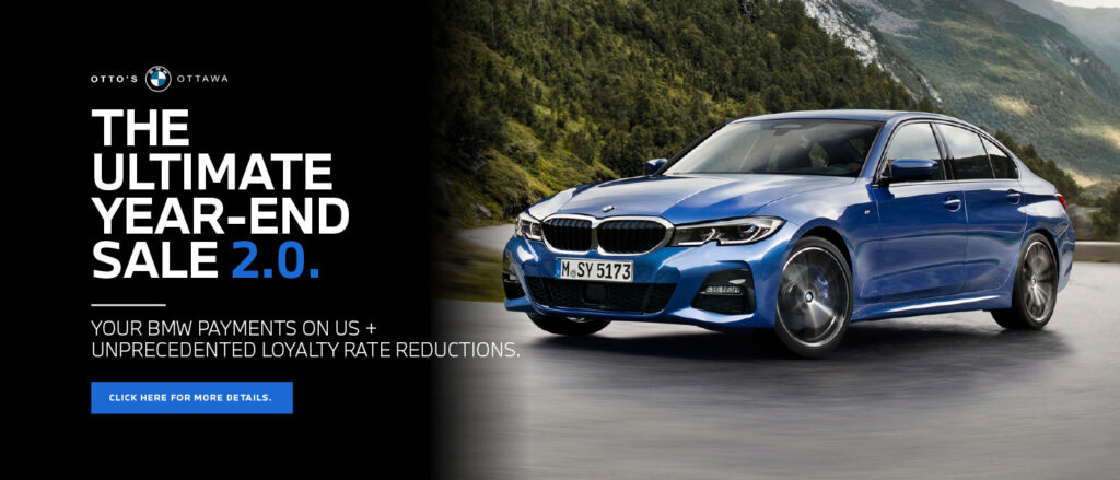 Bmw Yearendsale Slide Revised 1