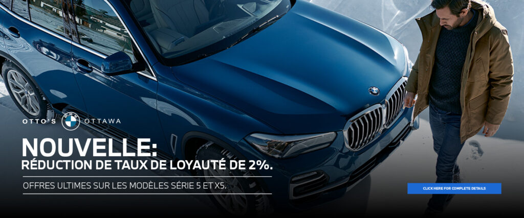 Bmw Holiday5 X5sale Slide 2