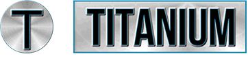 Titanium Autogroup
