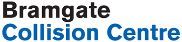 Bramgate Collision Centre