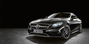 MY16_S_Coupe_Highlights_Design_814x407