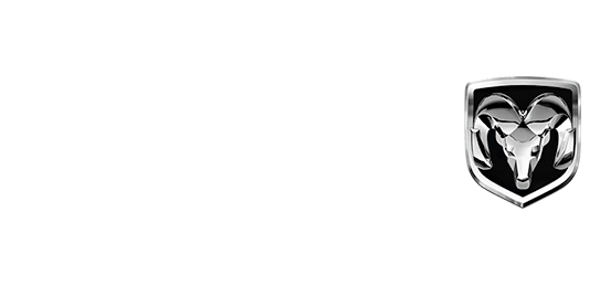 Wainalta Motors