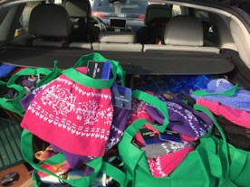 elementary school winter clothes donation 3
