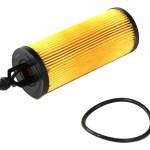 Authentic Mopar Oil Filter 3 0l 3 2l 3 6l 68191349ac Mopar Online Parts