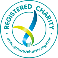 D2DR is a registered charity