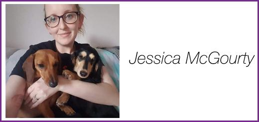 Jessica-McGourty-1