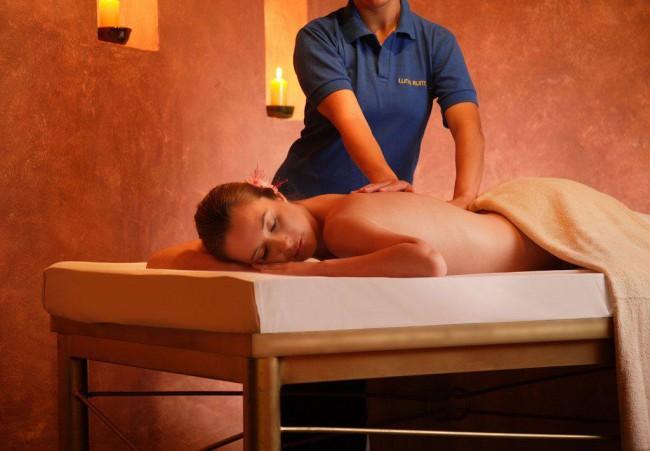 masaje-de-espalda.jpg.1024x0