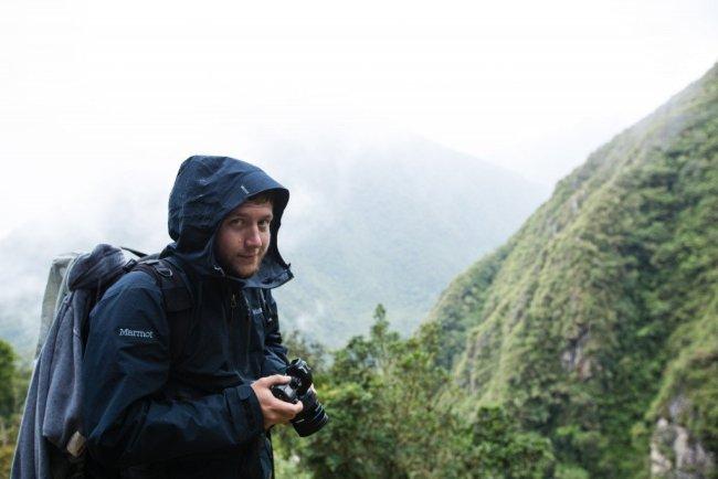 Quand partir au Pérou ?
