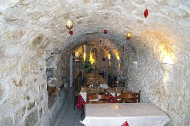 Picaflor : Top 10 des meilleurs restaurants péruviens en France