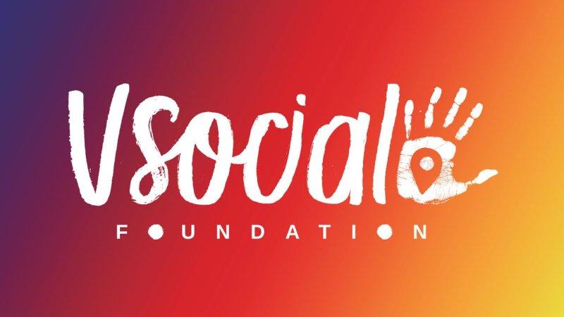engagement responsabilité d'entreprise : La Fondation vSocial