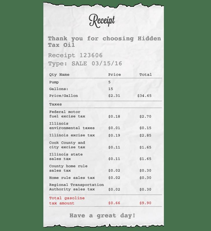 GasTax_BudgetTax-01 (2)