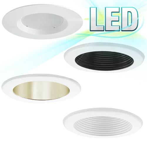 only led recessed lighting 4 5 6