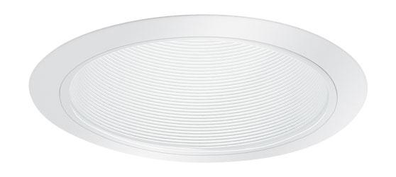total recessed lighting 2 3 4 5