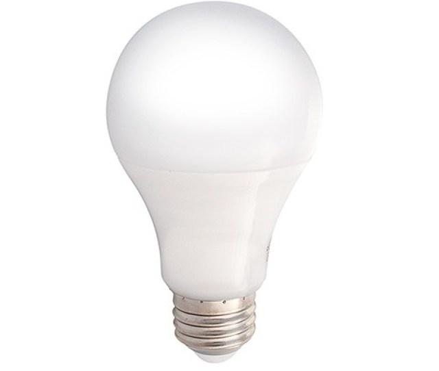 Green Watt Led A19 Bulb Jpg