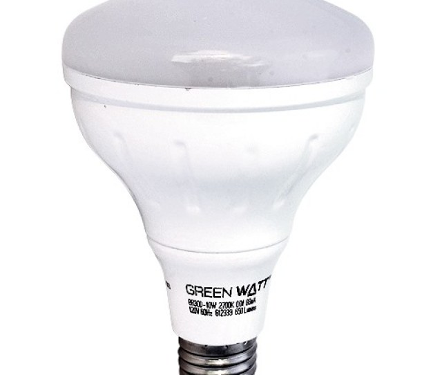 Green_watt_led_br30_bulb Jpg