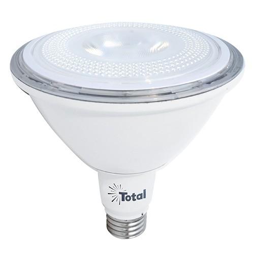 https www totaltracklighting com led par38 5000k flood light bulb cool white dimmable html