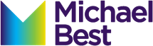 Michael Best & Friedrich LLP logo