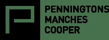 Penningtons Manches LLP logo