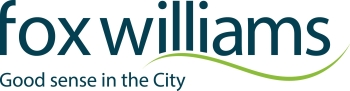 Fox Williams LLP logo