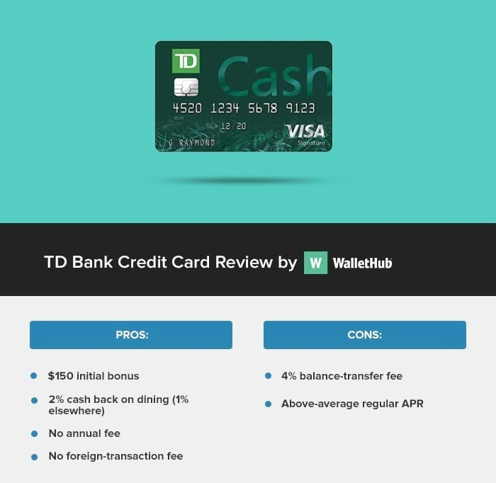 td banknorth credit card | Poemview.co