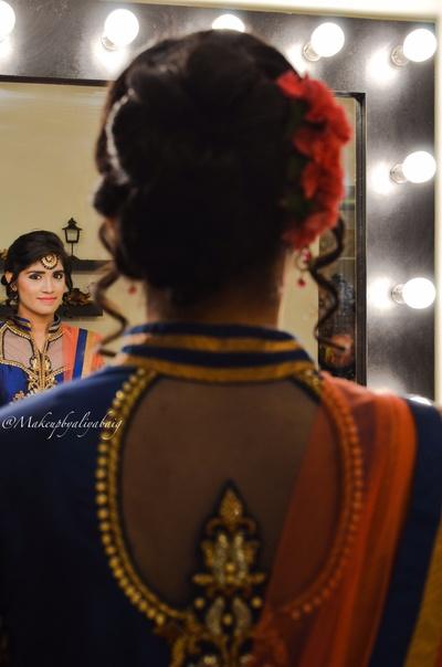 Make Up And Hair By Aliya Baig Info Amp Review Make Up