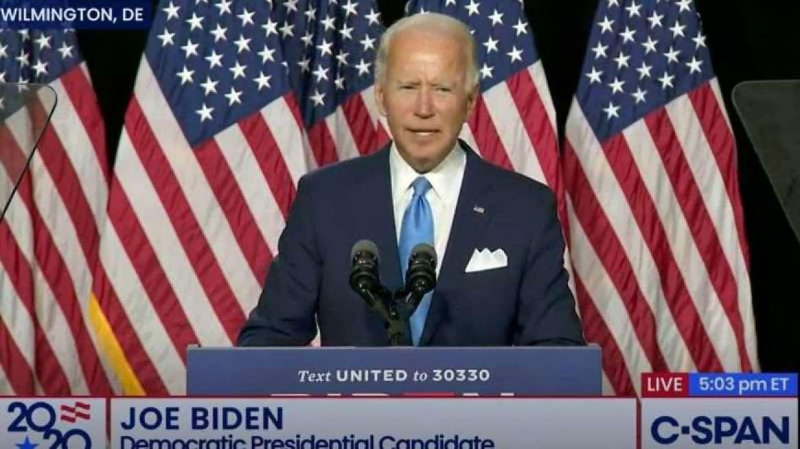 Joe-Biden-speech-8-13-20