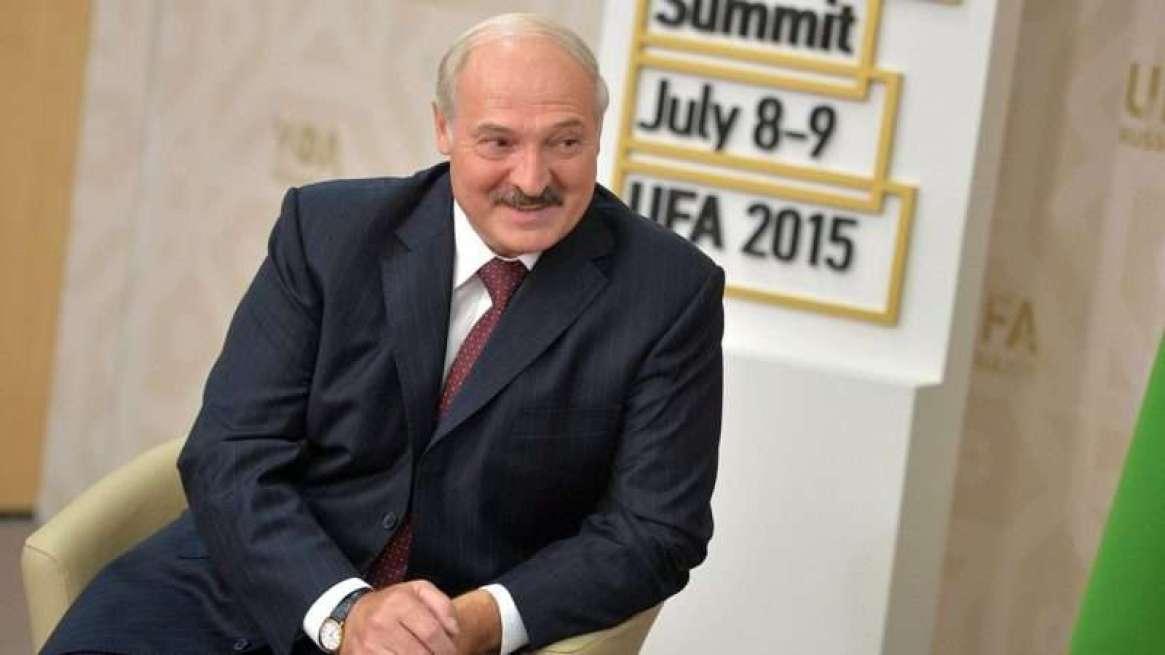 Aleksander-Lukashenko-Wikimedia