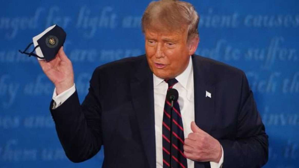 Trump-debate-9-29-20-mask-Newscom-cropped
