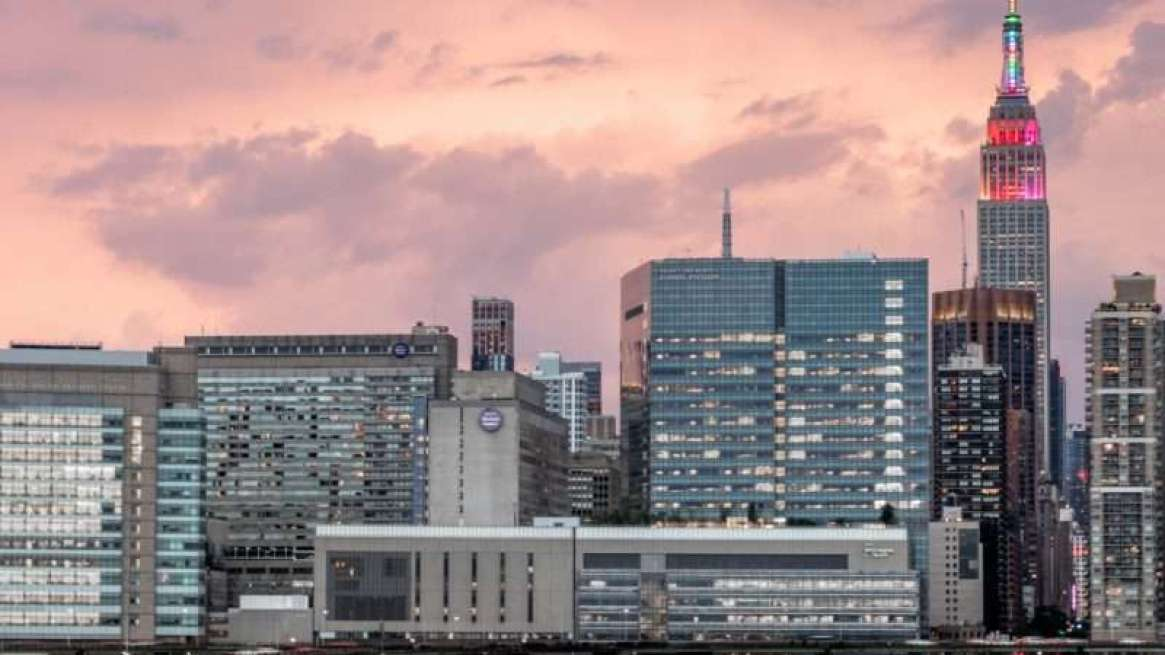 NYU-Langone-Medical-Center-Wikimedia