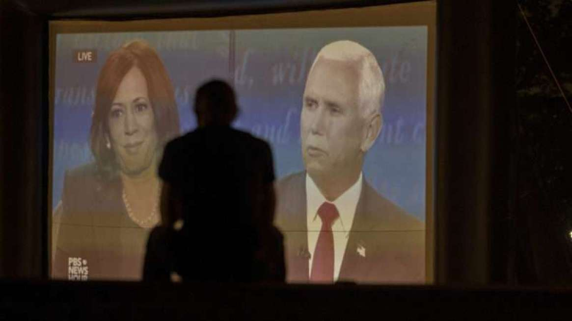 Pence-Harris-debate-10-7-20-Newscom