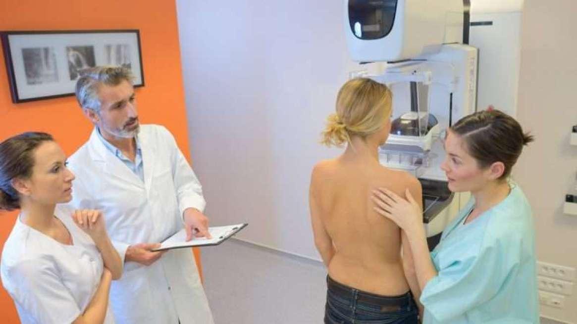 cancerscreening_1161x653