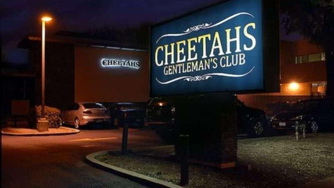 Cheetahs-San-Diego-Yelp