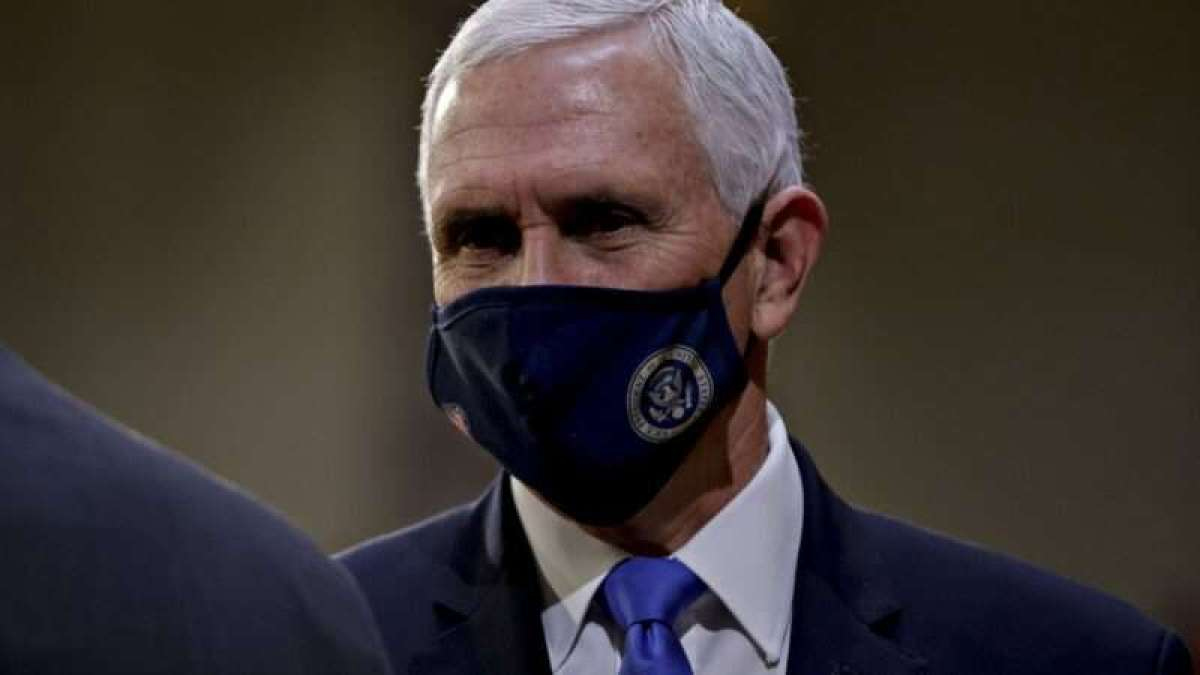 Mike-Pence-1-4-20