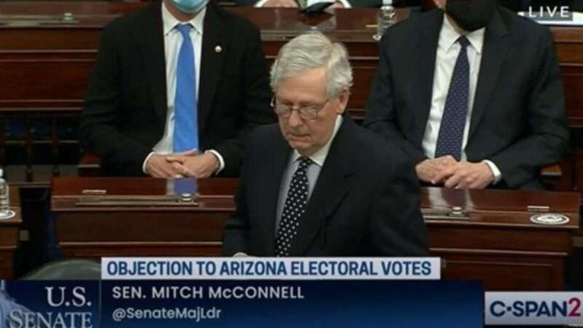 Mitch-McConnell-Senate-speech-1-6-21