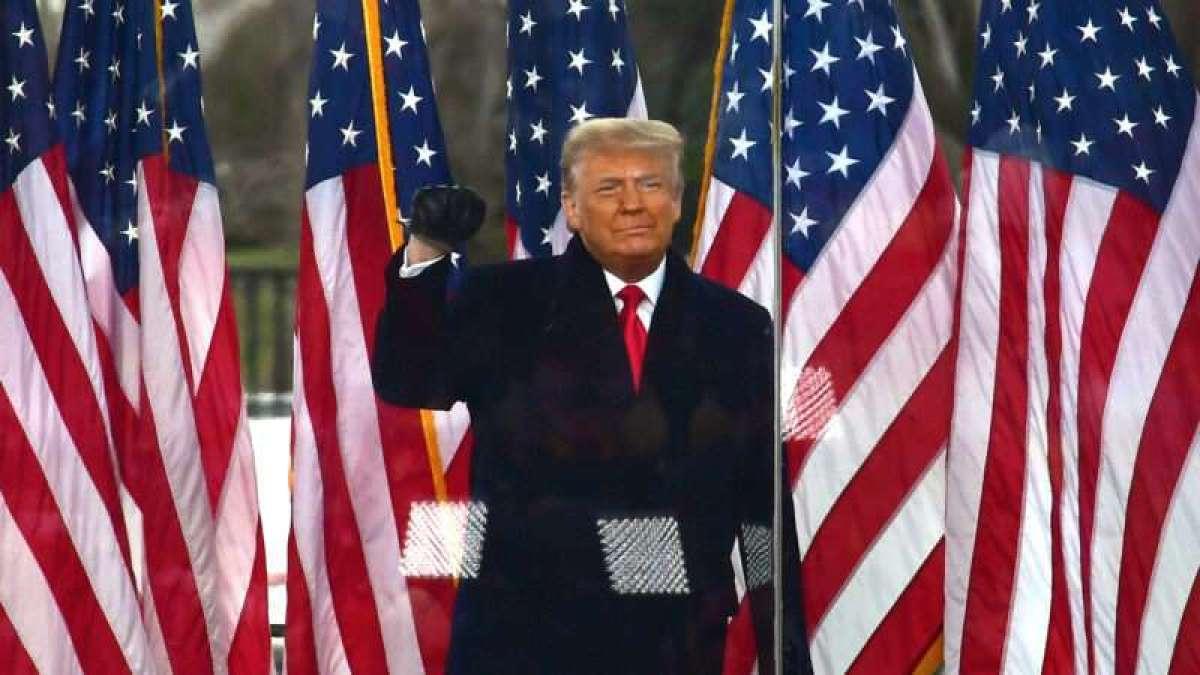 Trump-Save-America-rally-1-6-21-Newscom