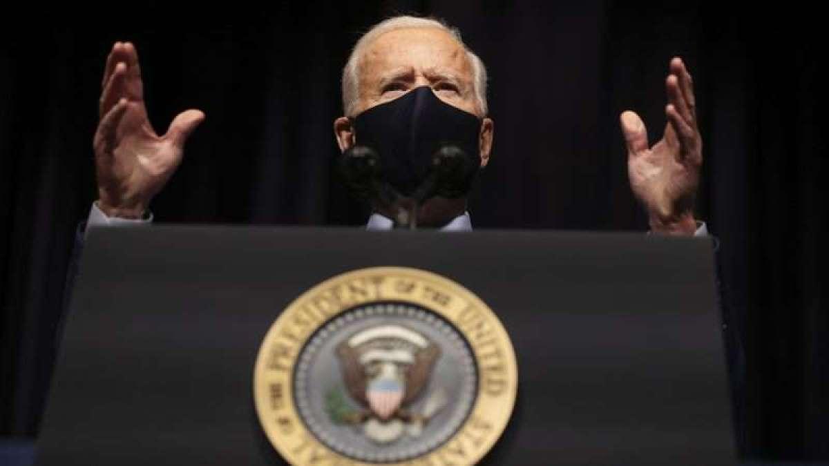 Joe-Biden-2-14-21-Newscom