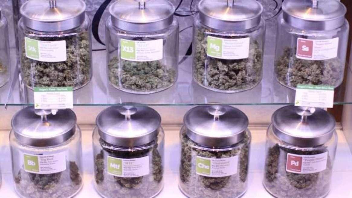 marijuanajars_1161x653