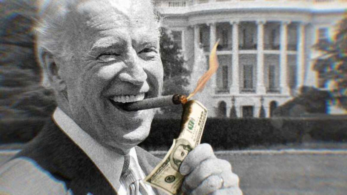 Biden-Cigar-Illustration-Chrom-Ab