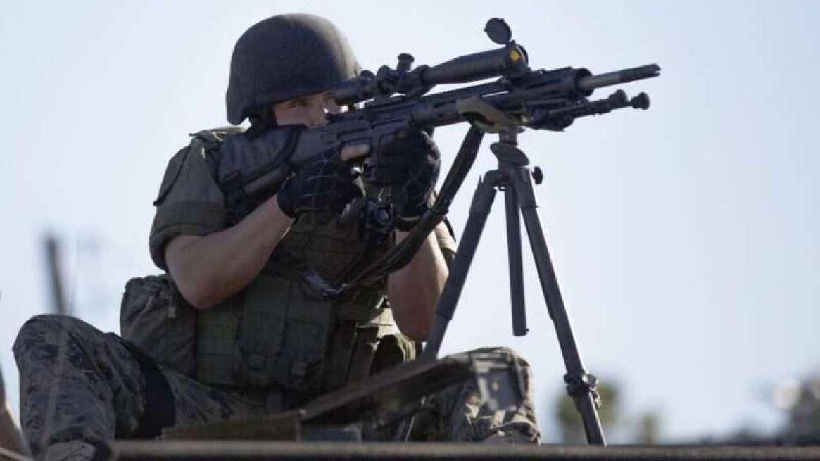 ferguson-sniper