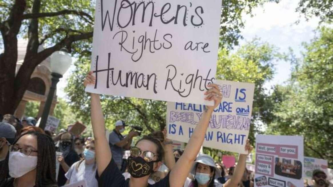 abortion-rights-protest-Austin-5-29-21-b-Newscom