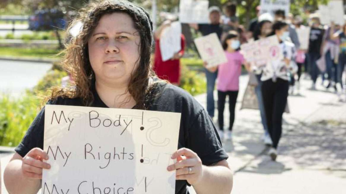 abortion-rights-protest-PA-Newscom