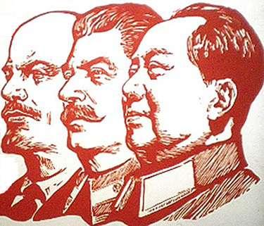 Image result for images of dishonest communists